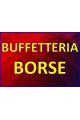 BUFFETTERIA