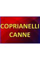 COPRIANELLI CANNE