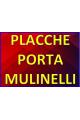 PORTA MULINELLO FUJI