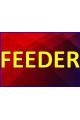 CANNE FEEDER