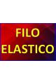 FILO ELASTICO
