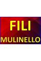 FILI - MULINELLO