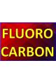 FILI - FLUOROCARBON