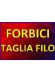 FORBICI-LAME