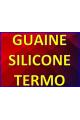 GUAINA SILICONE-TERMO