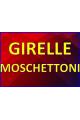 GIRELLE E MOSCHETTONI