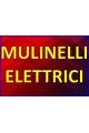 MULINELLI ELETTRICI