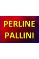 PERLINE e PALLINE