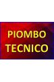 PIOMBO TECNICO