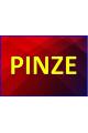 PINZE