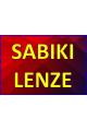 ARTIFICIALI / SABIKI / LENZE