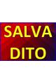 SALVADITO