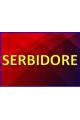 SERBIDORE