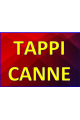 TAPPI CANNE
