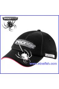 CAPPELLINO SPIDERWIRE CAP