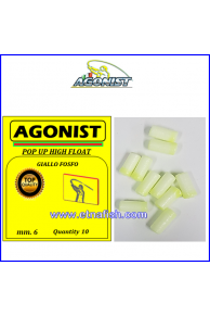 POP UP GIALLO FOSFO AGONIST