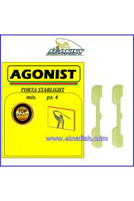 PORTA STARLIGHT AGONIST
