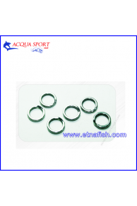 ANELLI AQS POWER  SPLIT RINGS