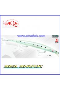 AQS SEA SHOCK  A266