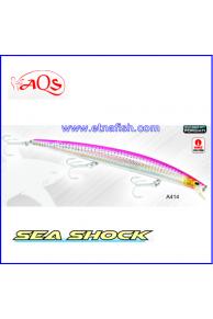 AQS SEA SHOCK  A414
