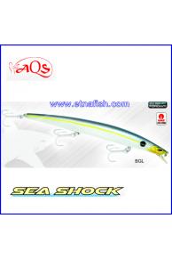 AQS SEA SHOCK  BGL