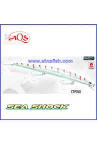 AQS SEA SHOCK ORW