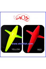 AQS SPARROW RIGS CM 13