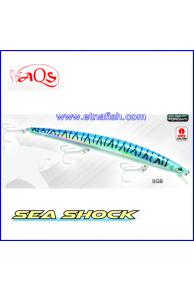 AQS SEA SHOCK SGB
