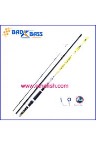 CANNA BAD BASS EASY CAST 440/160