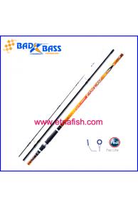 CANNA BAD BASS EASY CAST 455/180