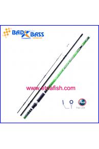 CANNA BAD BASS EASY CAST 425/200