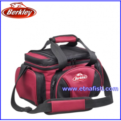 BERKLEY BORSA SISTEM BAG L RED