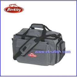 BERKLEY MINI RANGER BORSA