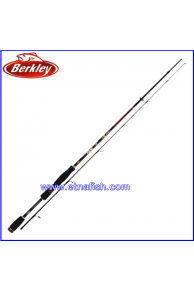 CANNA BERKLEY ROD PULSE EVX