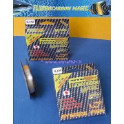 FLUOROCARBON MAGIC 100% FILPESCA MT. 130