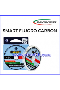 FLUOROCARBON MAVER SMART MT. 50