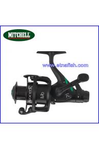 MULINELLO MITCHELL AVOCET 2000 R RD