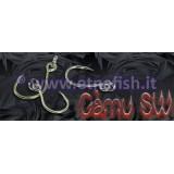 SEASPIN AMI GAMU' SW