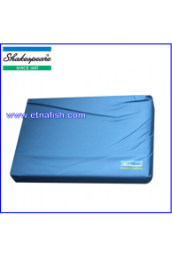 SEAT BOX CUSHION (CUSCINO)
