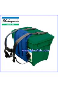 SPALLACCIO SEAT BOX SHERPA