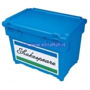 CASSONE SHAKESPEARE  BOX LARGE
