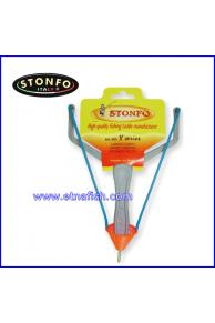 FIONDA STONFO X SERIES short distances