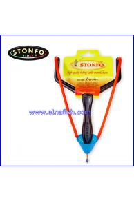 FIONDA STONFO X SERIES medium long distances