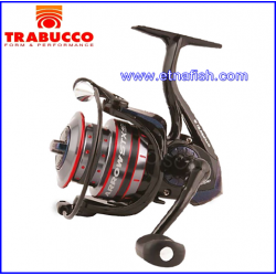 MULINELLO TRABUCCO ARROW 4000