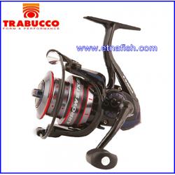 MULINELLO TRABUCCO ARROW 4000