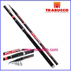 CANNA TRABUCCO FKARE NRG MATCH * 4504/50