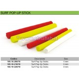POP UP SURF STICKS TRABUCCO