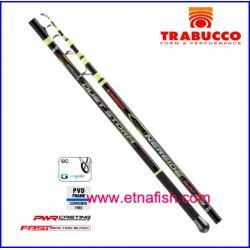 CANNA TRABUCCO  NEREIDE DUST STORM *4206/160