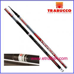 CANNA TRABUCCO VANADIA XS T-MATCH* 4507/60