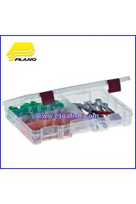 PLANO MOD. 2-3650-02